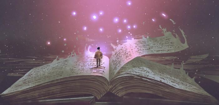 Reisebücher für alle Kontinente