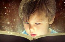 Kinderbücher: der Markt boomt!