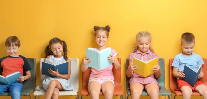 Leseratten aufgepasst: die Top 3 der Buchbestseller 2013