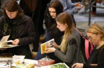 Friedenspreis des Deutschen Buchhandels: Die Preisträger 2014