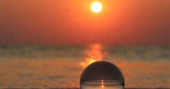 Meerblick Kampen: Ferien für Verliebte ( Foto: Shutterstock-_Travelbee Photography )